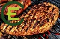 ec:grillfete