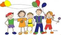 Kinder- und Straßenfest