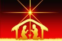 Weihnachtsfeier für Jung und Alt